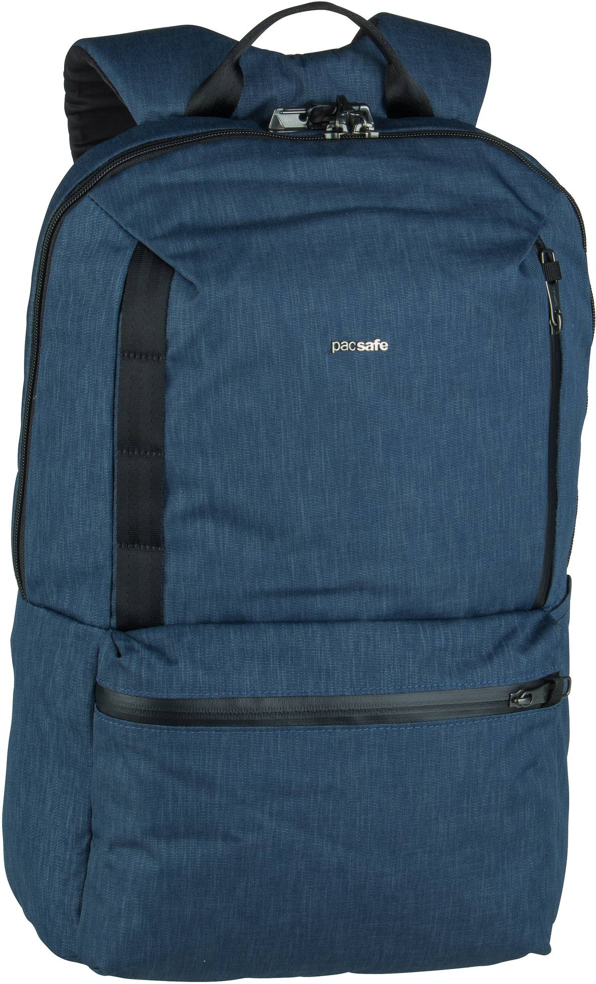 Rucksack / Daypack Metrosafe X Backpack Dark Denim (20 Liter)