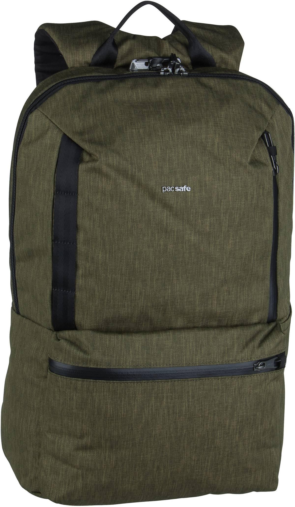 Rucksack / Daypack Metrosafe X Backpack Utility (20 Liter)