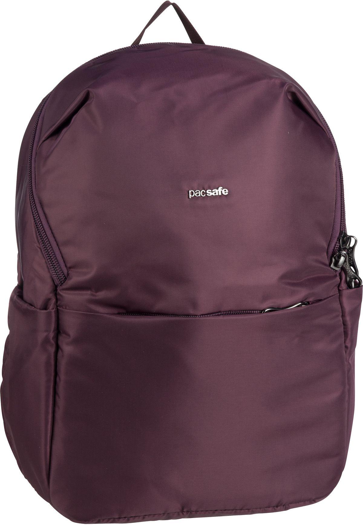 Rucksack / Daypack Cruise essentials Backpack Pinot (12 Liter)
