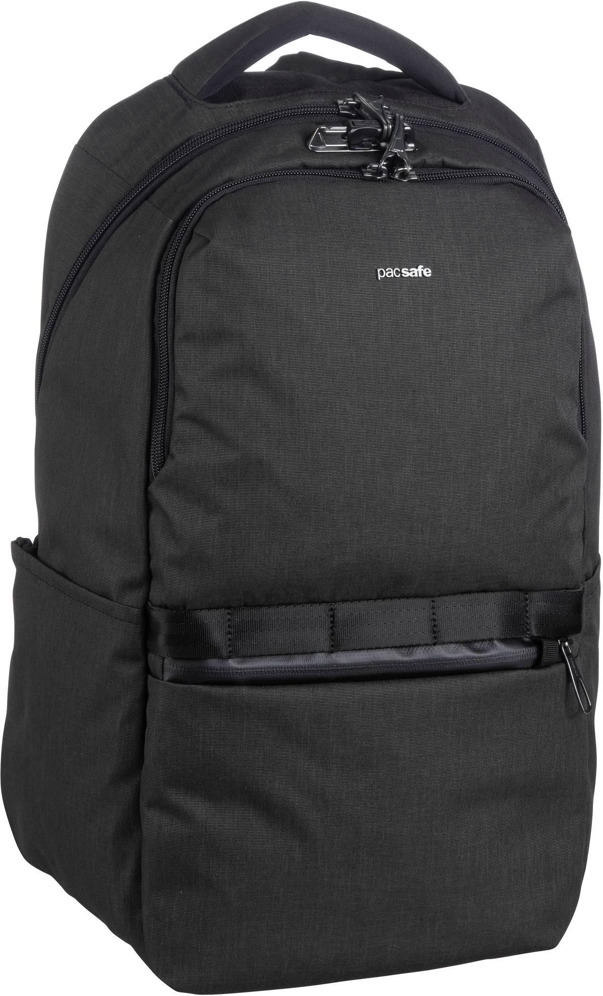 Rucksack / Daypack Metrosafe X 25L Backpack Carbon (25 Liter)