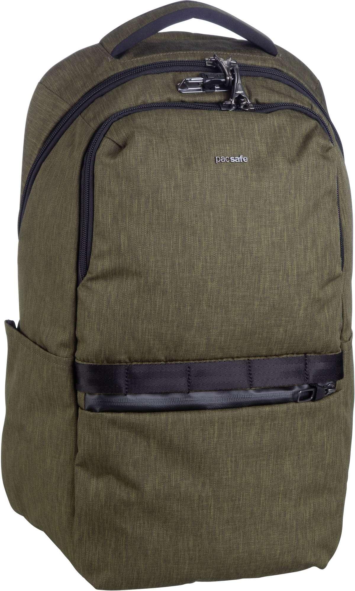 Rucksack / Daypack Metrosafe X 25L Backpack Utility (25 Liter)