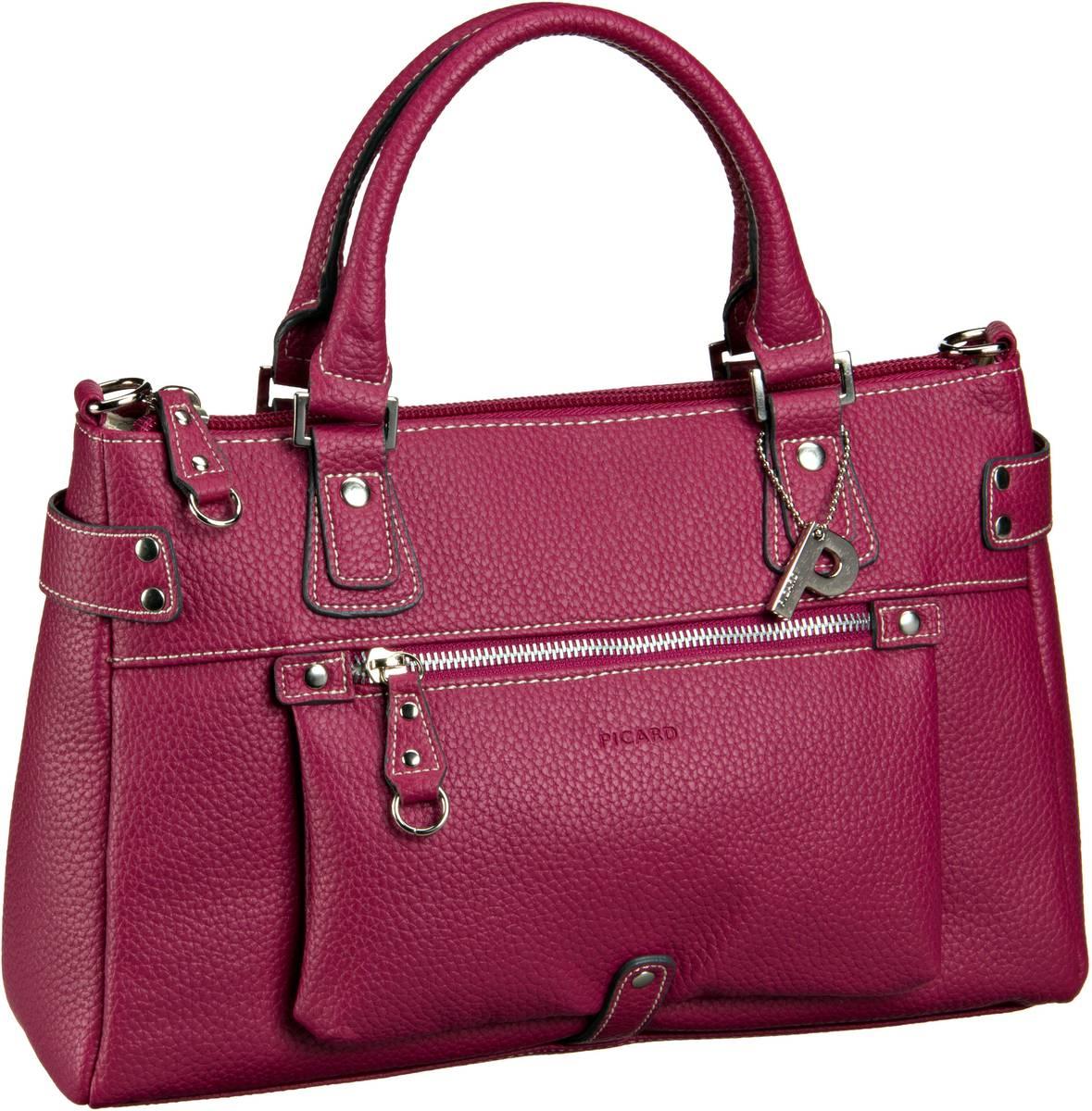picard loire handtasche preisvergleich handtasche. Black Bedroom Furniture Sets. Home Design Ideas
