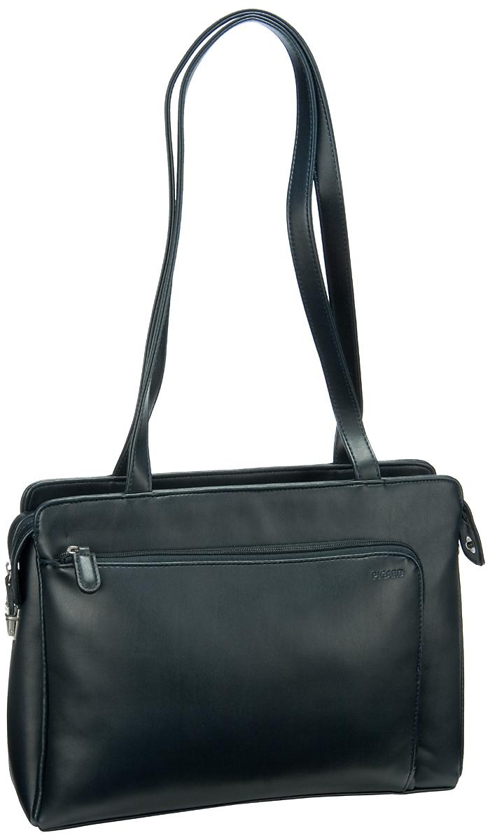 Handtasche Full Damentasche Ozean