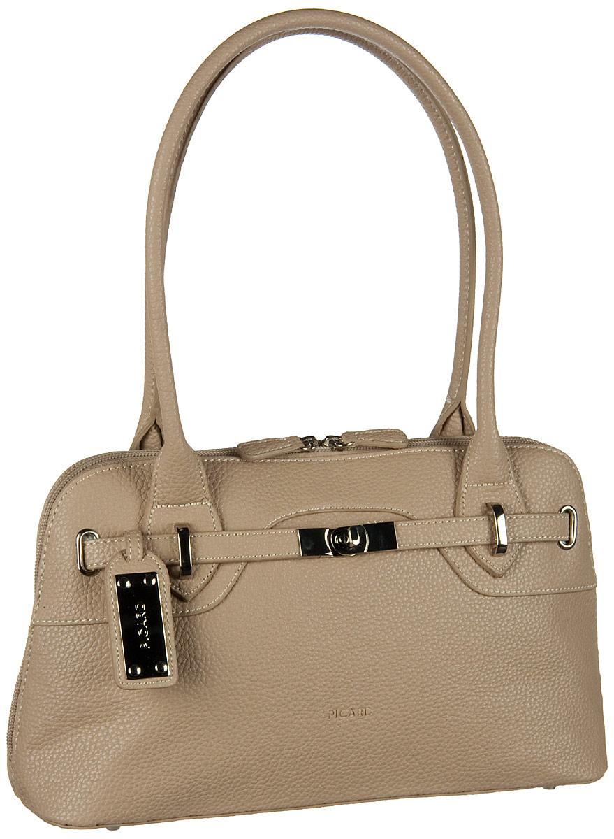 Handtasche St. Pauls Damentasche Leinen