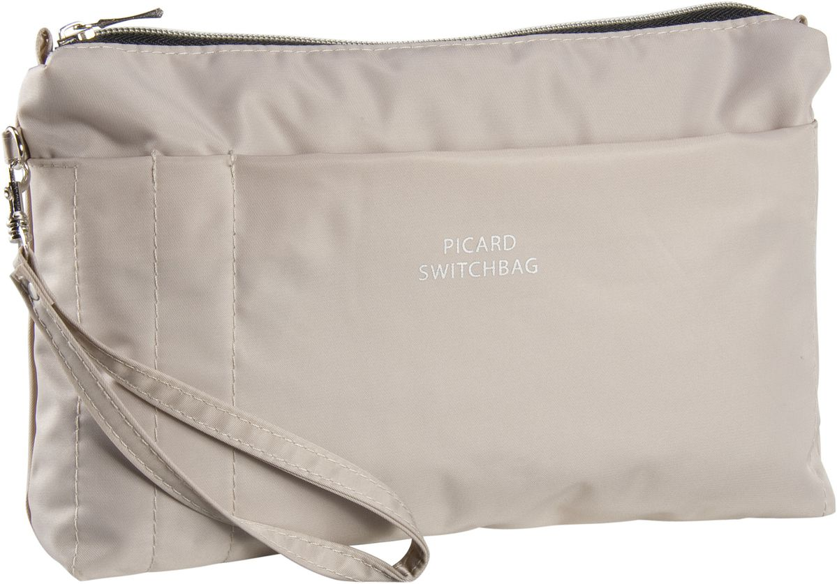 Switchbag Perle