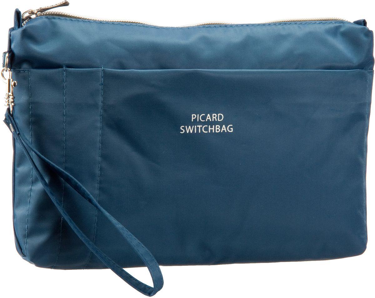 Switchbag Jeans
