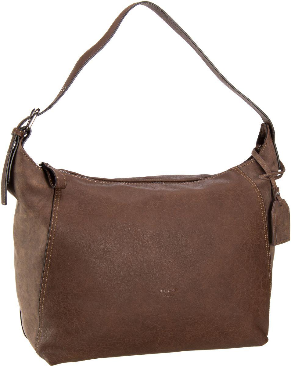 Schipkau Hörlitz Angebote Picard Texas 2230 Schoko - Handtasche