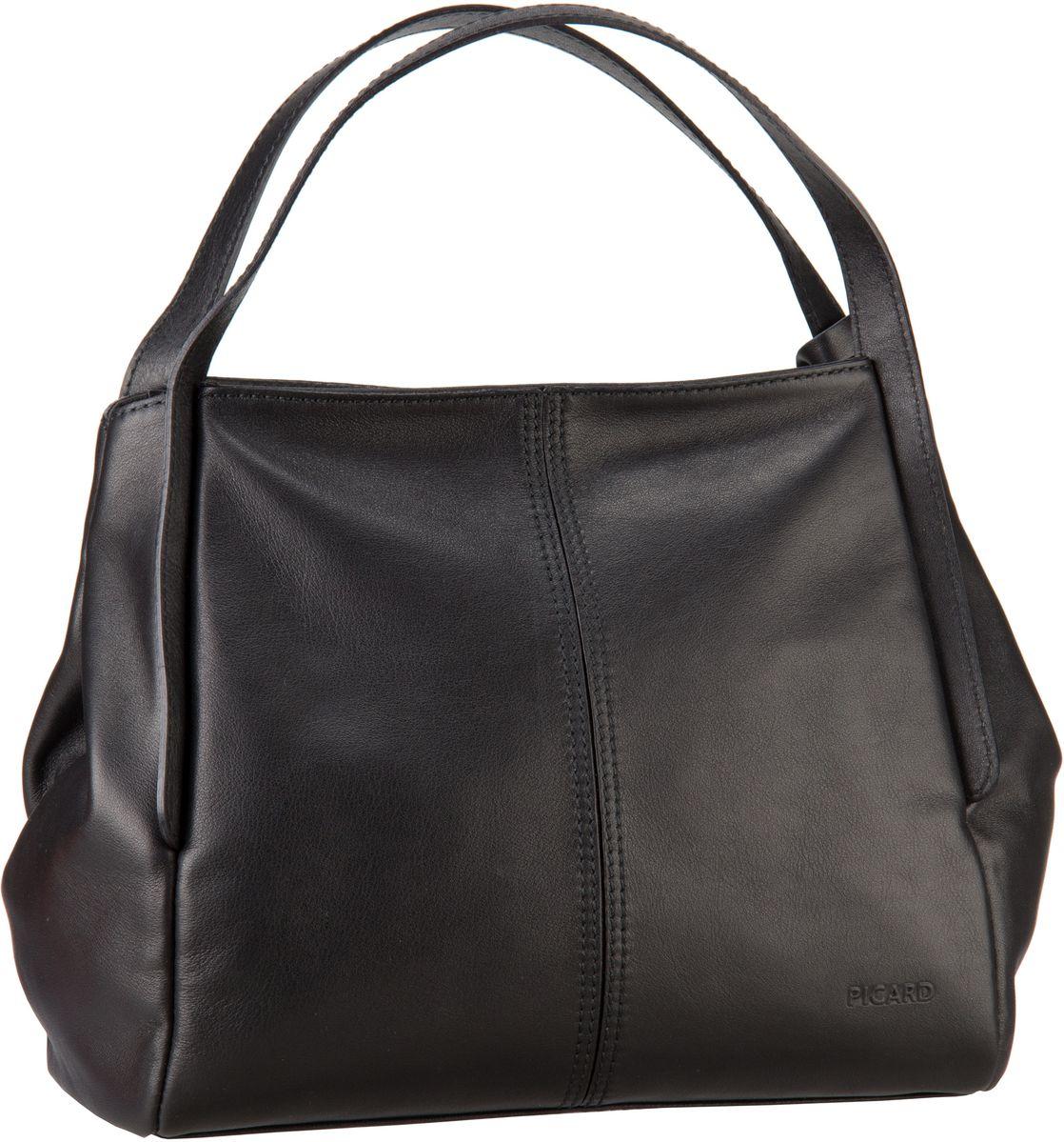 picard handtaschen online kaufen handtaschenhaus. Black Bedroom Furniture Sets. Home Design Ideas
