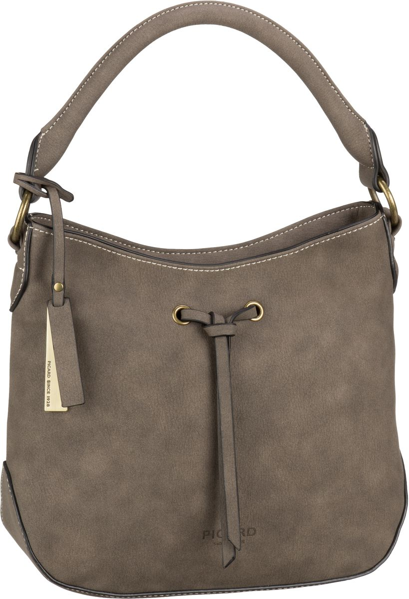 Picard Heritage 2456 Stone - Handtasche