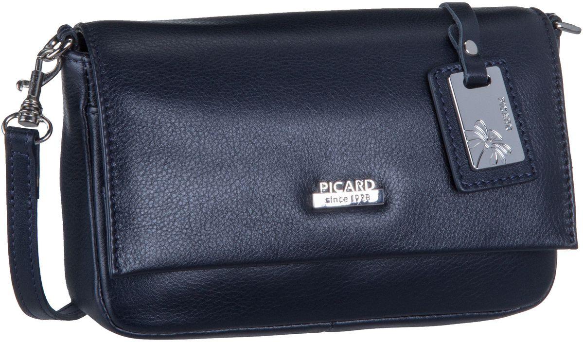 Handtasche Really 9026 Ozean