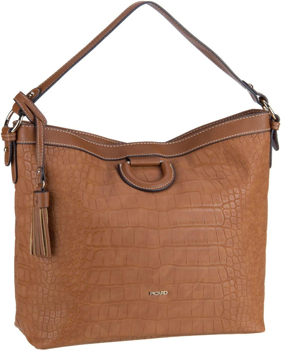 Handtasche Sammy 2337 Coconut