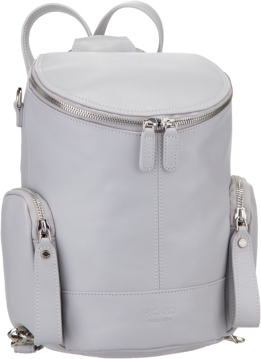Picard Day Off 9015 Reef Rucksack Daypack