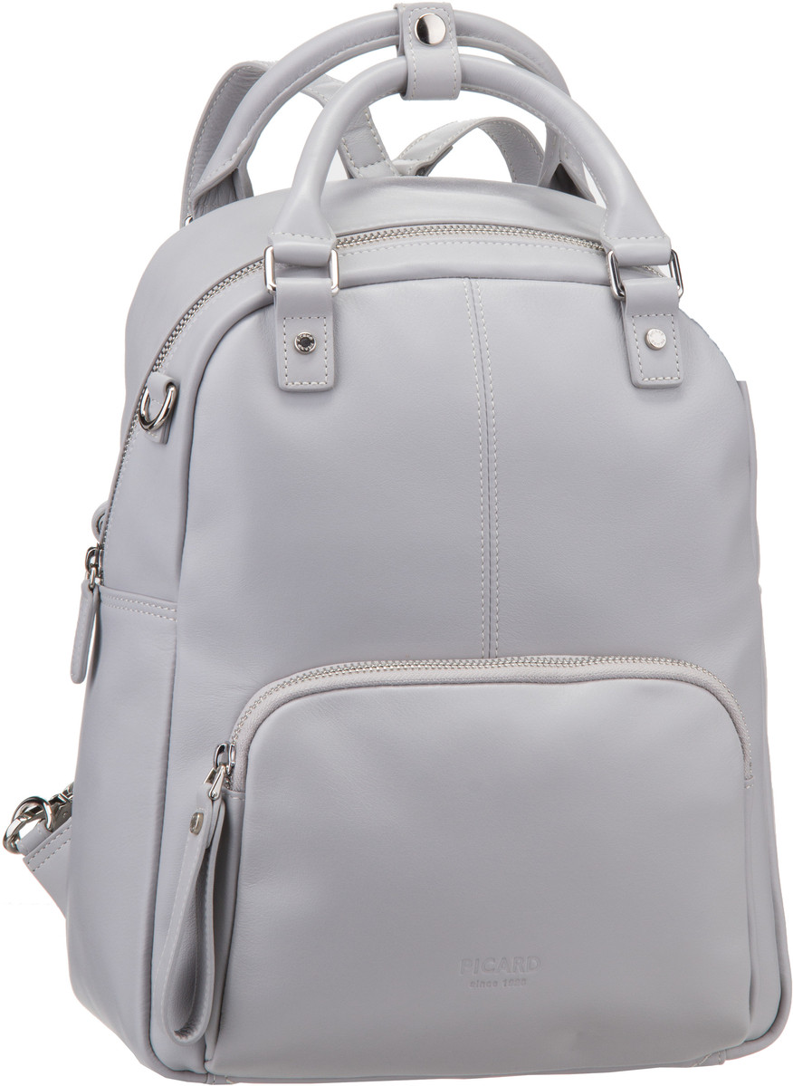 Picard Day Off 9016 Reef Rucksack Daypack