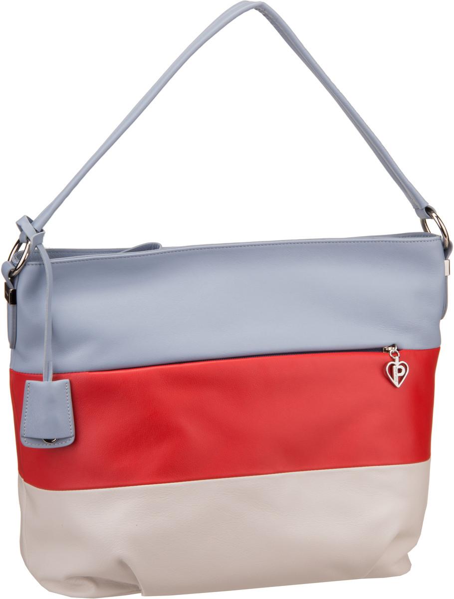 Handtasche Charme 9022 Fancy