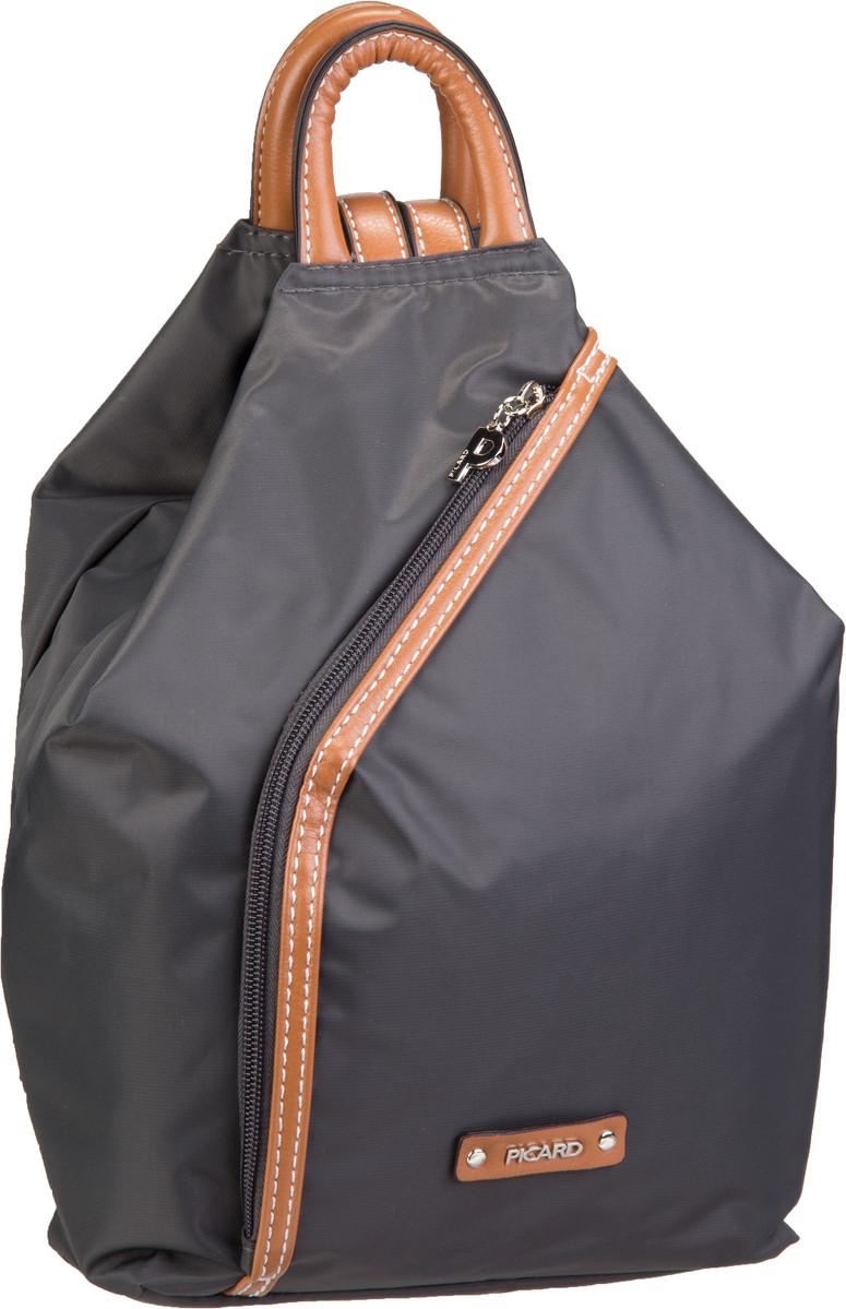 Rucksack / Daypack Sonja 2062 Anthrazit