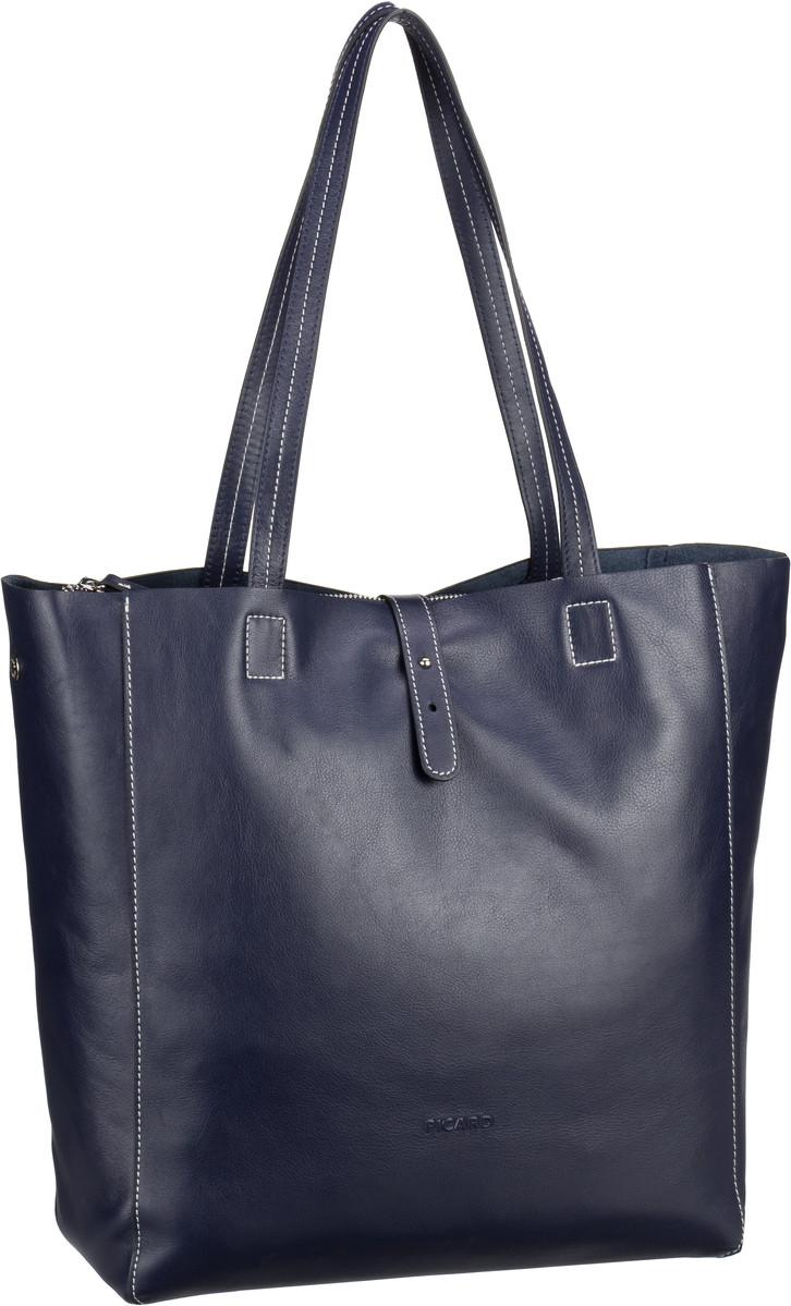 Handtasche Vibes 9184 Navy
