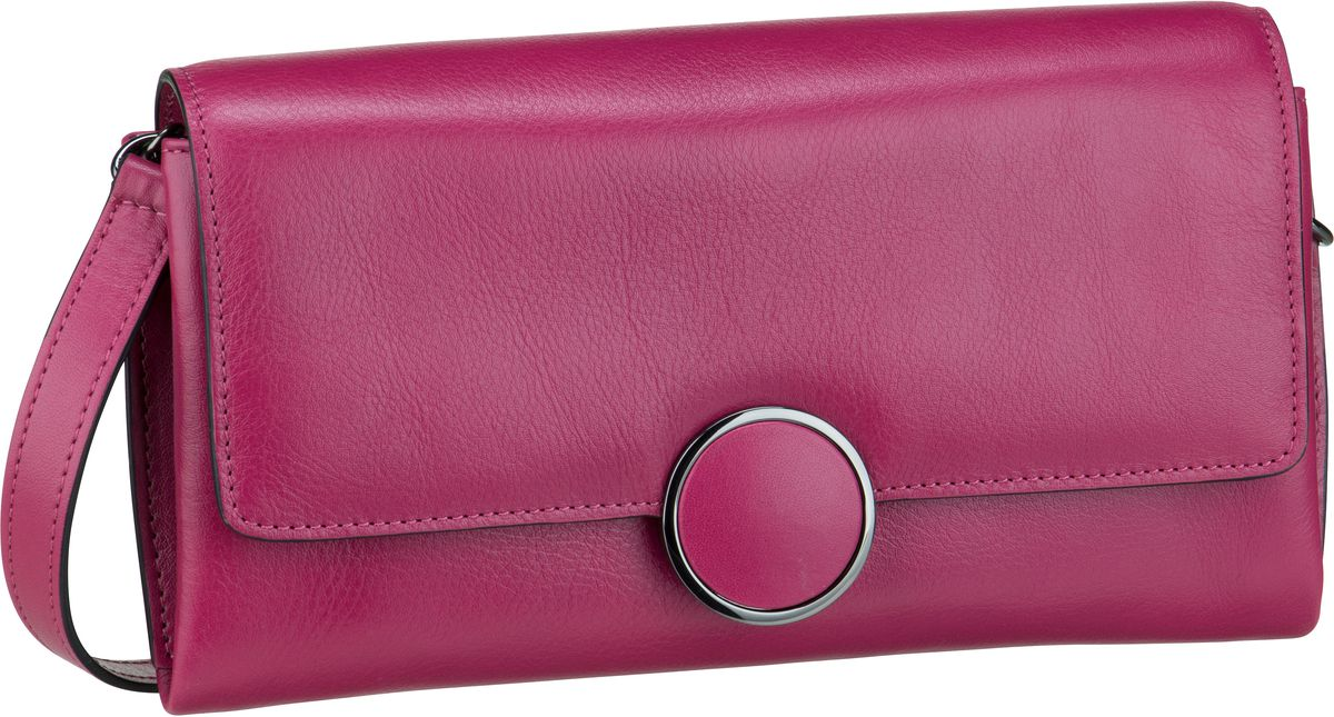 Handtasche Starlet 9192 Fuchsia