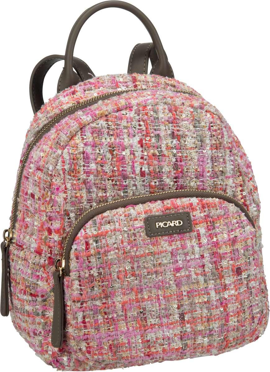 Rucksack / Daypack Snazzy 2566 Light
