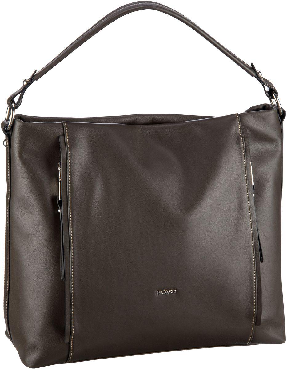 Picard Handtaschen online kaufen – Handtaschenhaus e1e83258b11f1