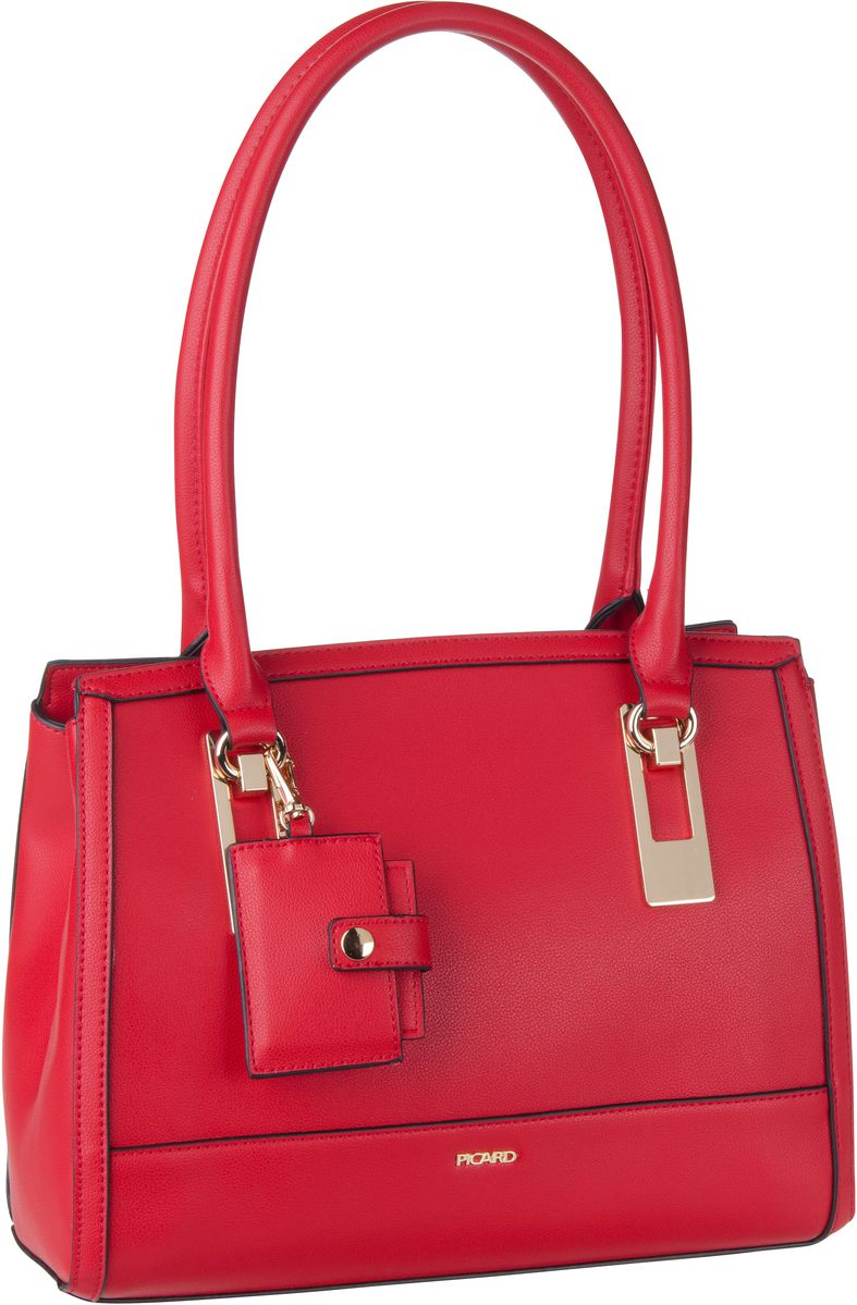 Handtasche Missis 2575 Amore
