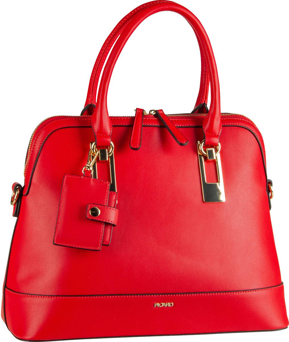 Handtasche Missis 2576 Amore