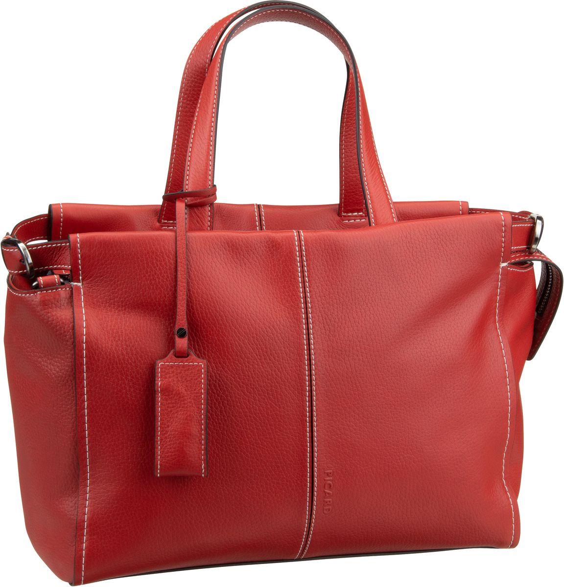 Picard Handtasche Enjoy 9362 Amore