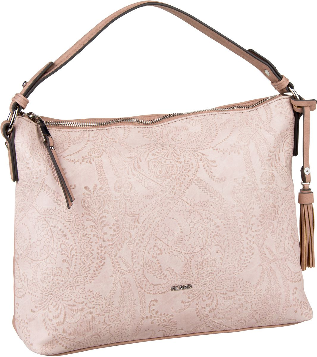 Handtasche Stephanie 2585 Powder
