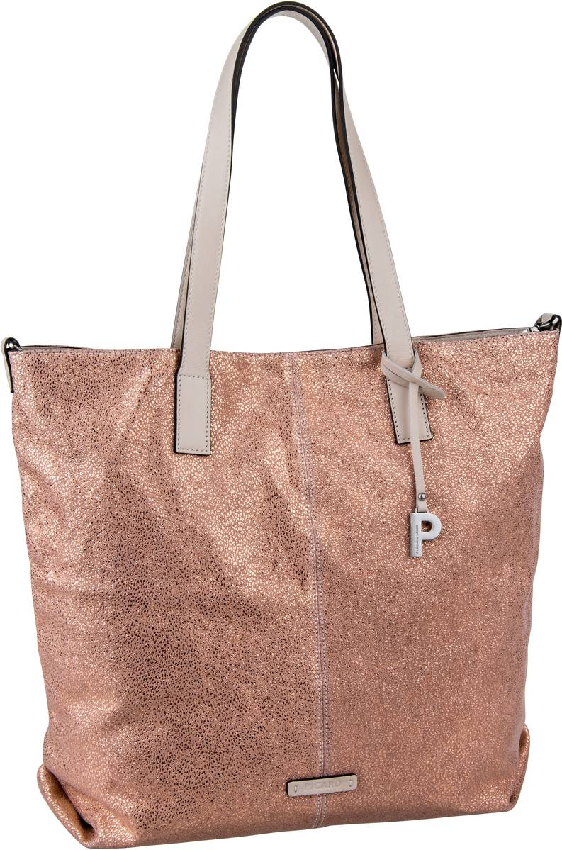 Shopper Moon 4780 Powder