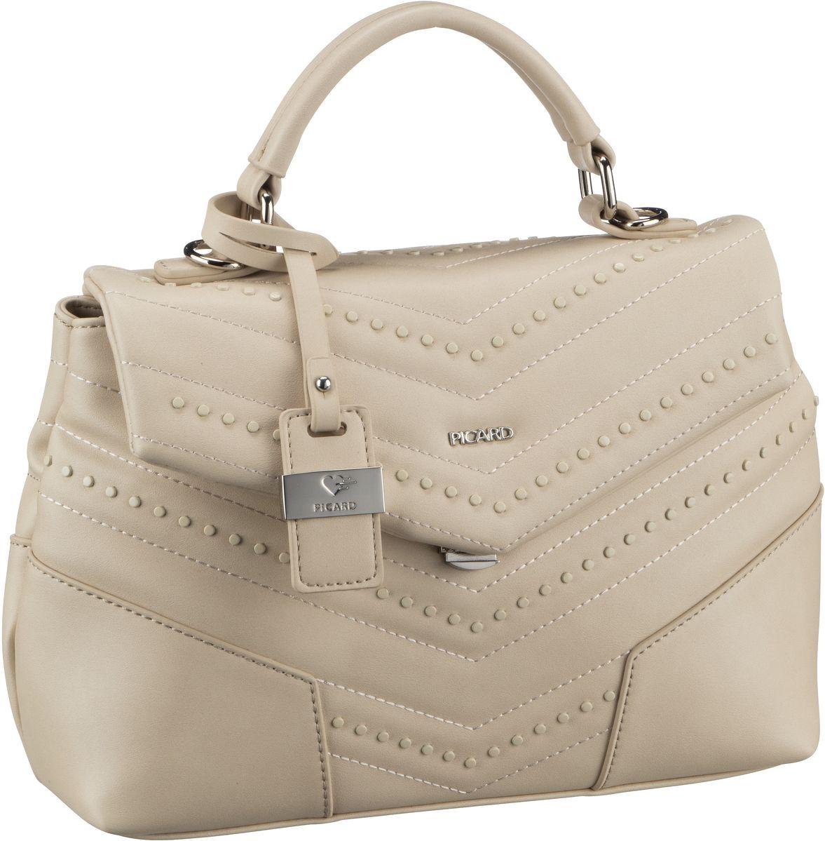 d9305eaa18c26 Picard Handtaschen im Outlet Angebote kaufen – Handtaschenhaus