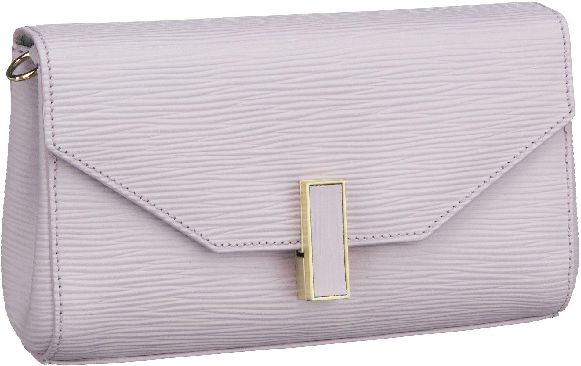 Handtasche Vanity 4835 Lavender