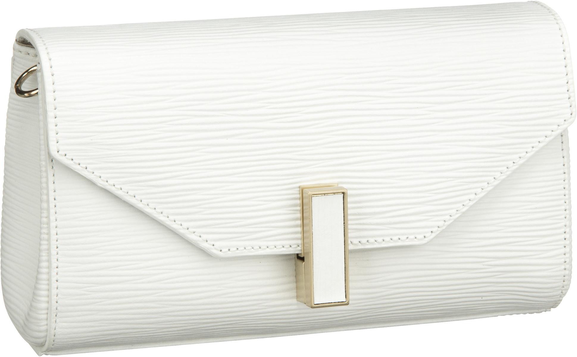 Handtasche Vanity 4835 Weiß