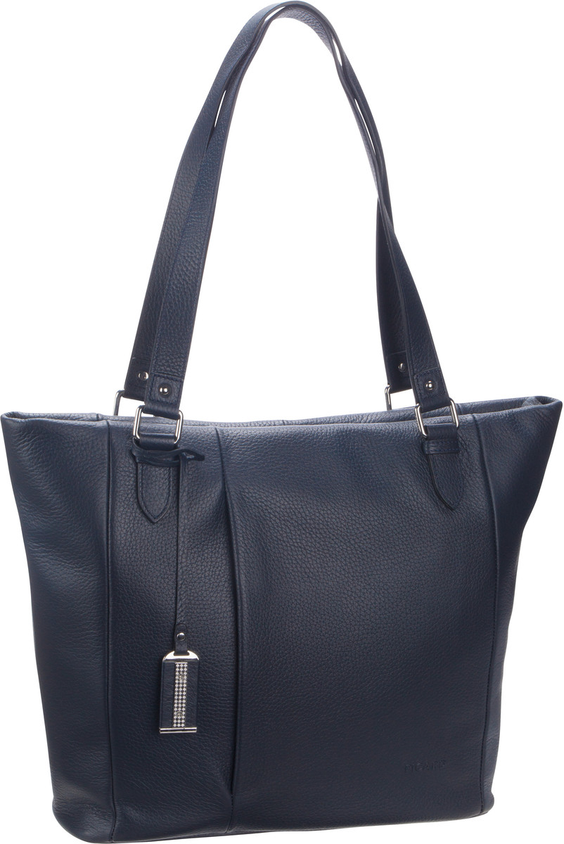 Handtasche Pure 9428 Ozean