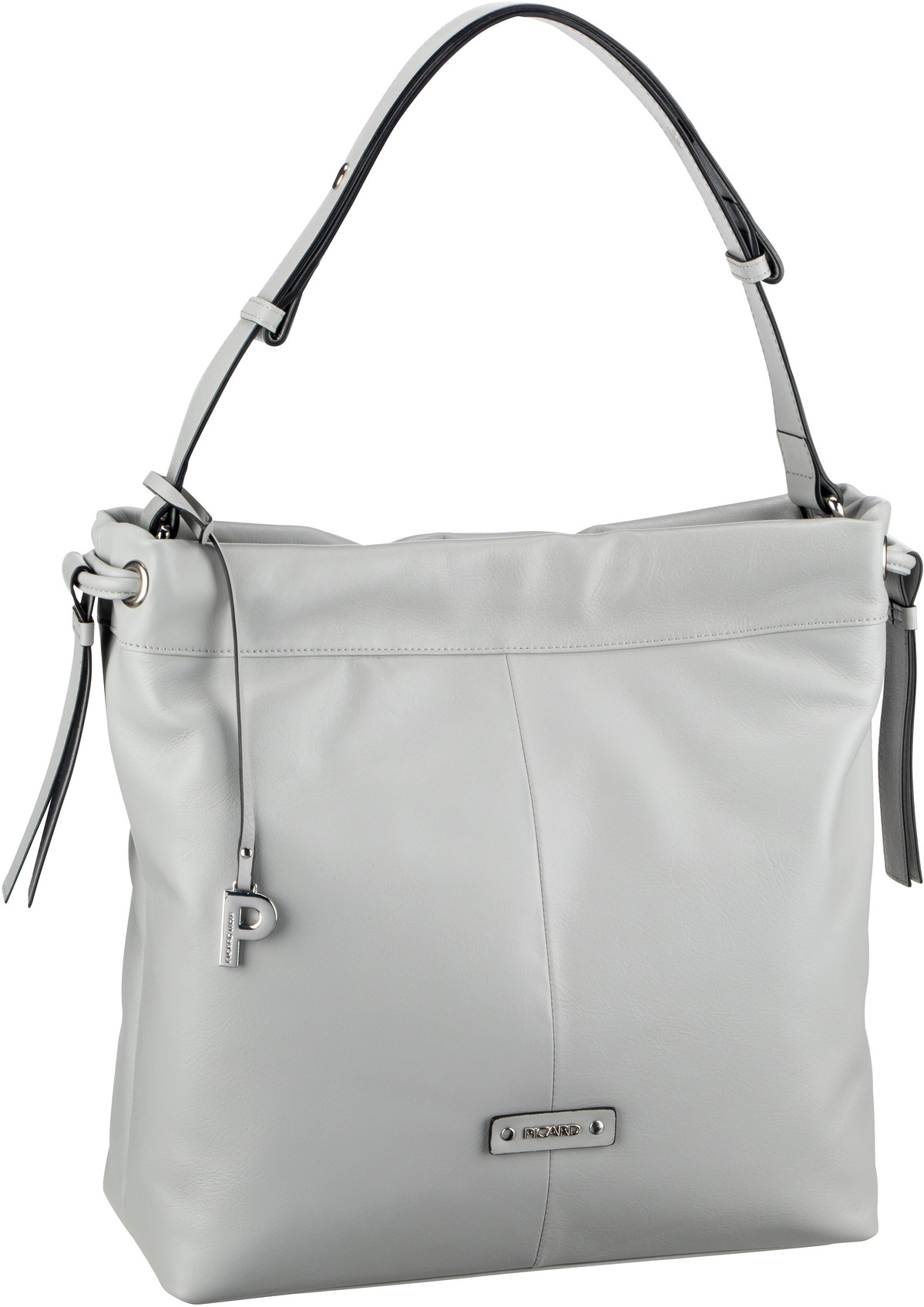 Handtasche Softy 9593 Reef