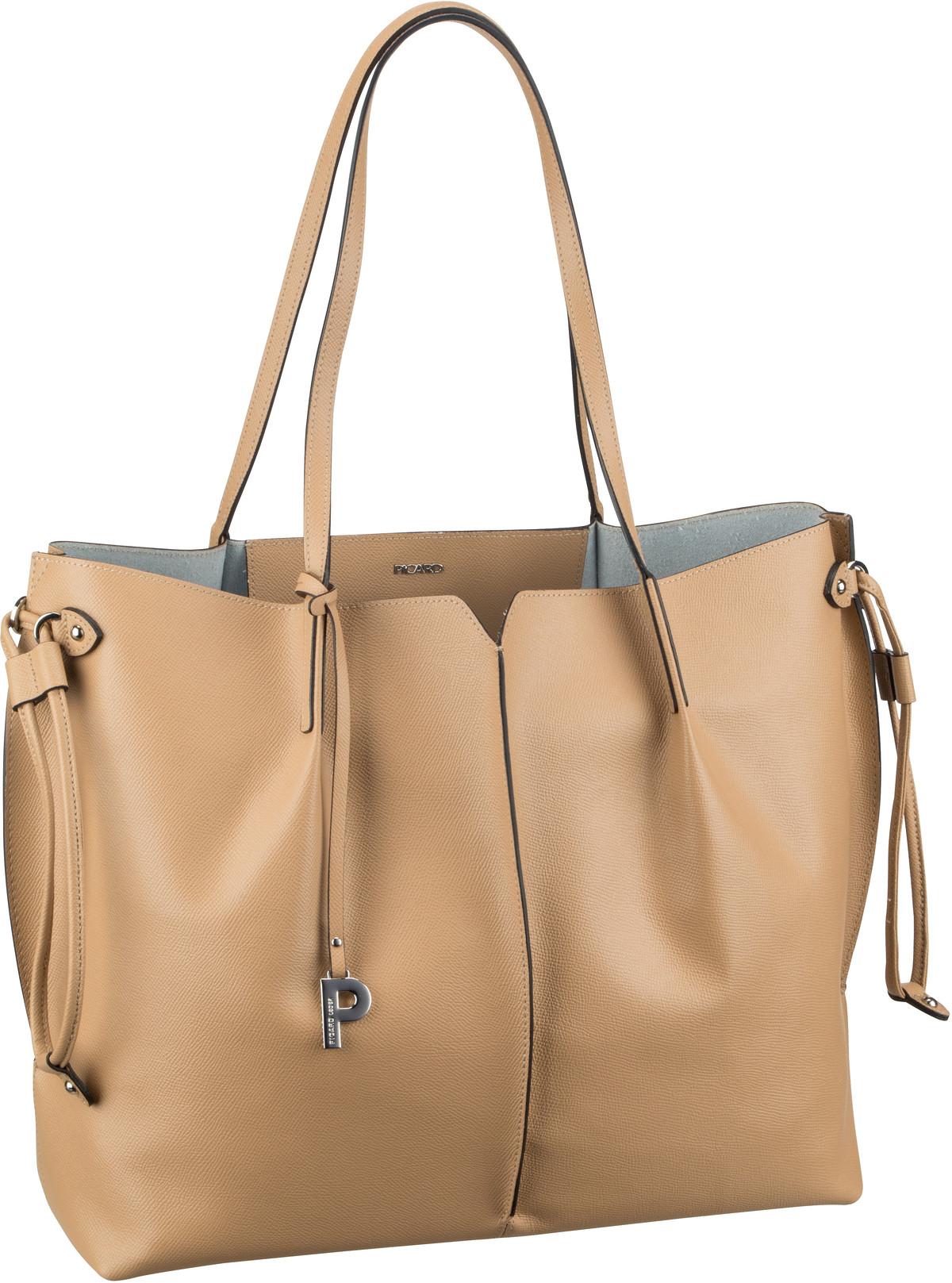 b5d945182b1d7 Picard Shopper online kaufen – Handtaschenhaus