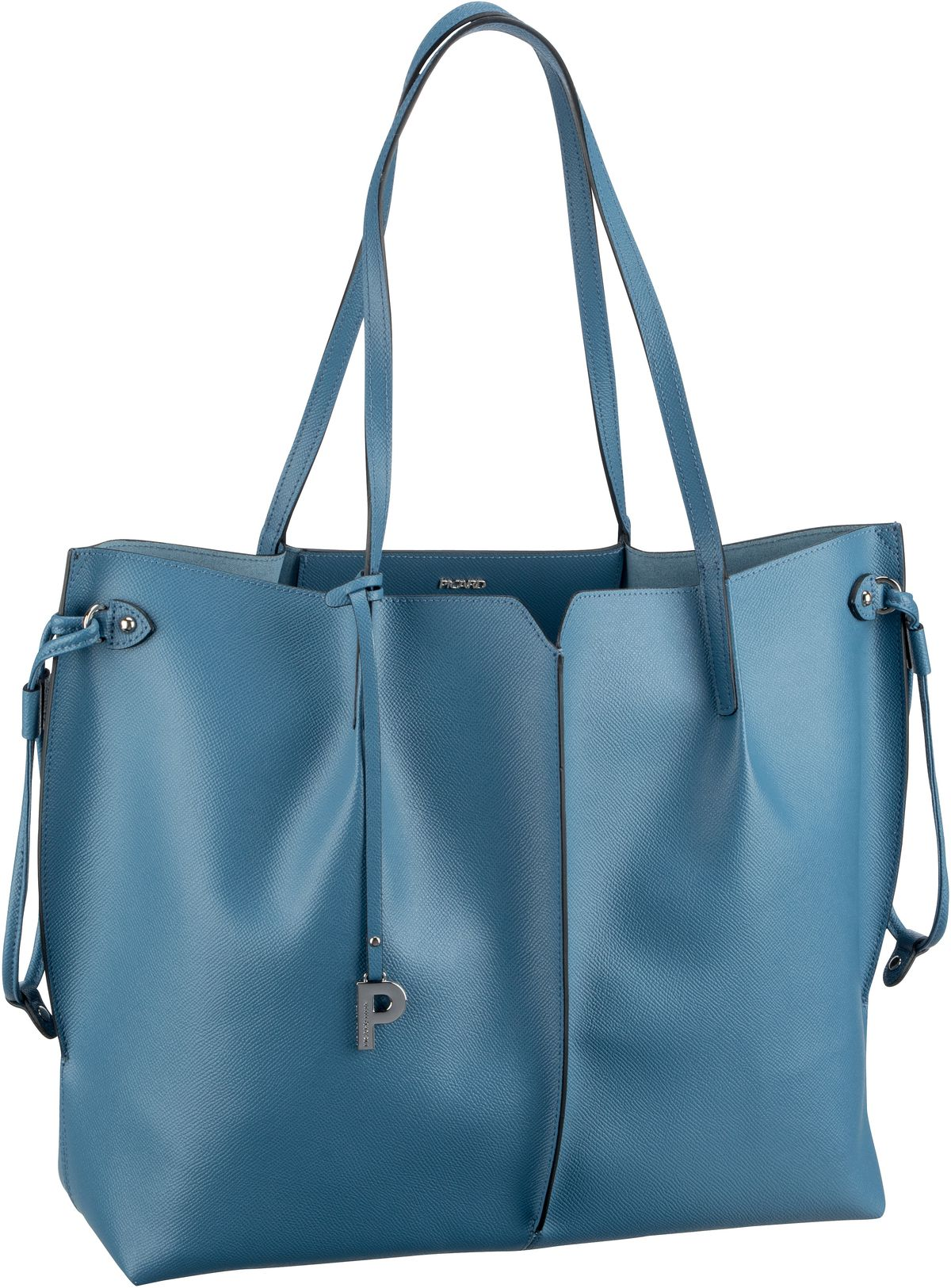 Shopper Twinge 9556 Wintersky