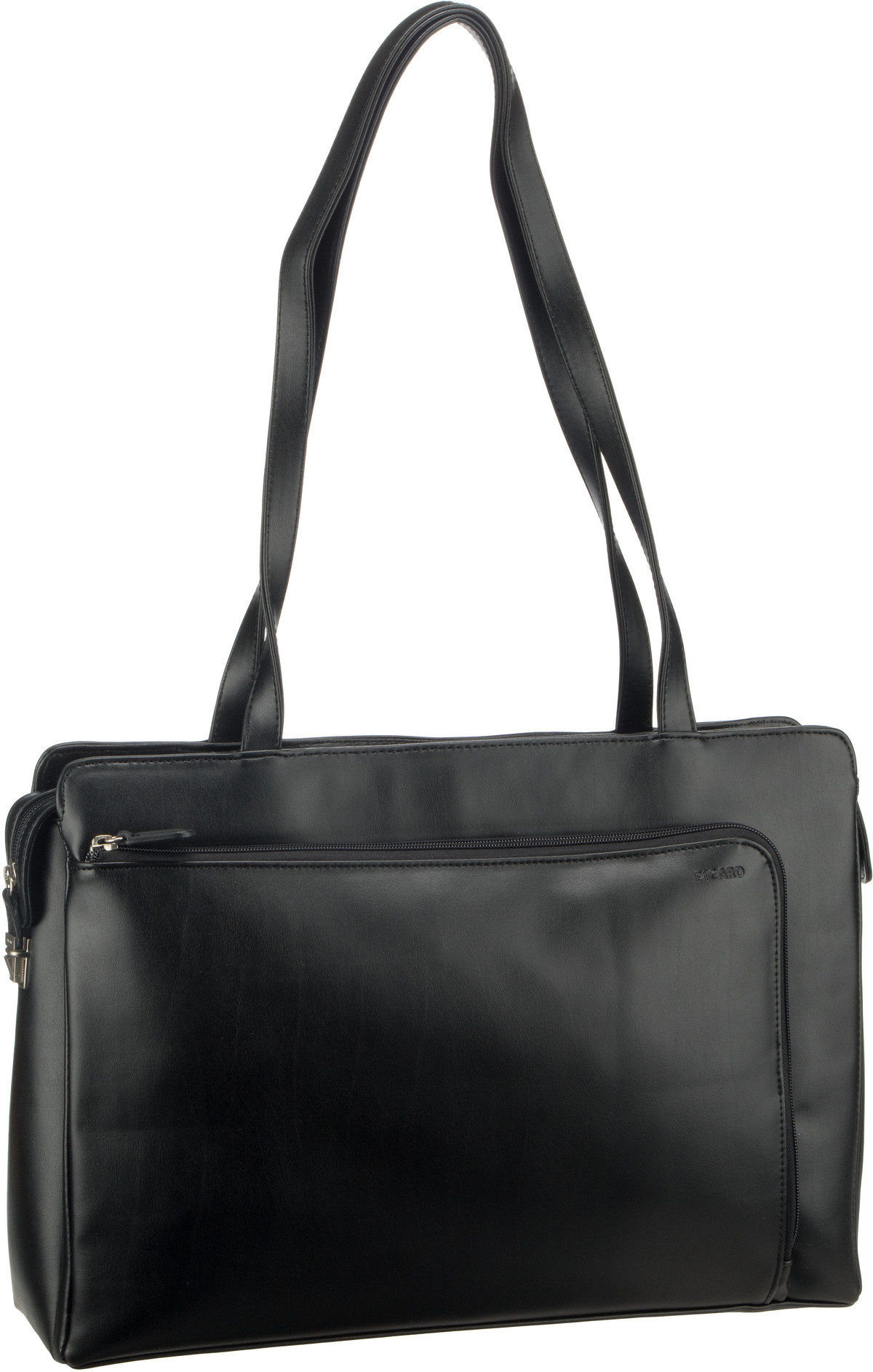 Shopper Full 3405 Schwarz