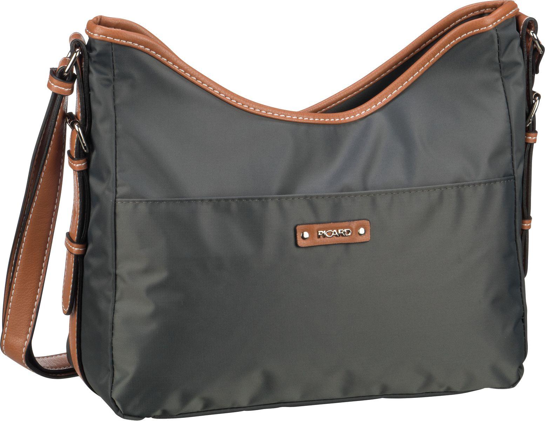 e917144335546 Picard Handtaschen online kaufen – Handtaschenhaus
