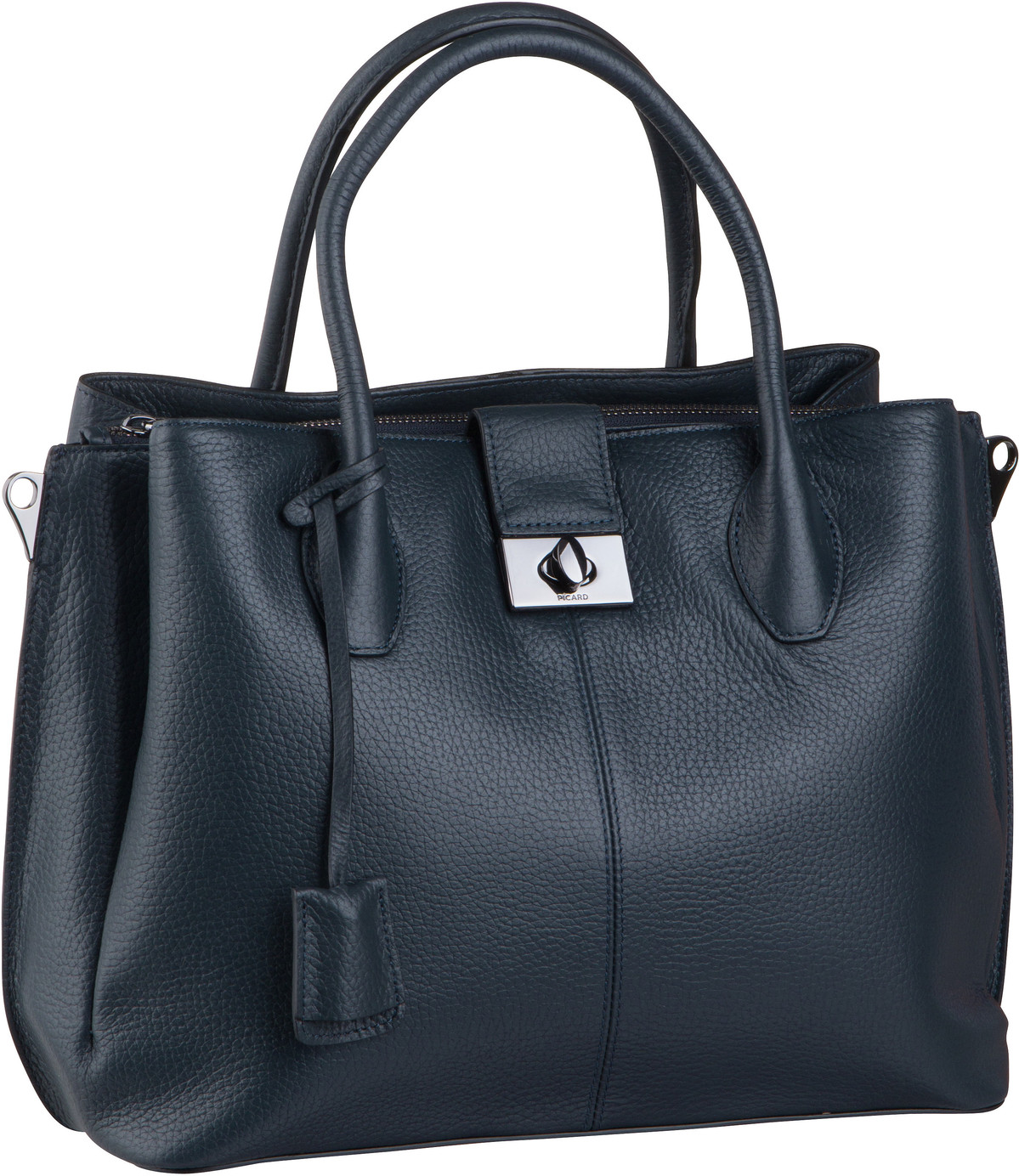 Handtasche Prime 9569 Darknight