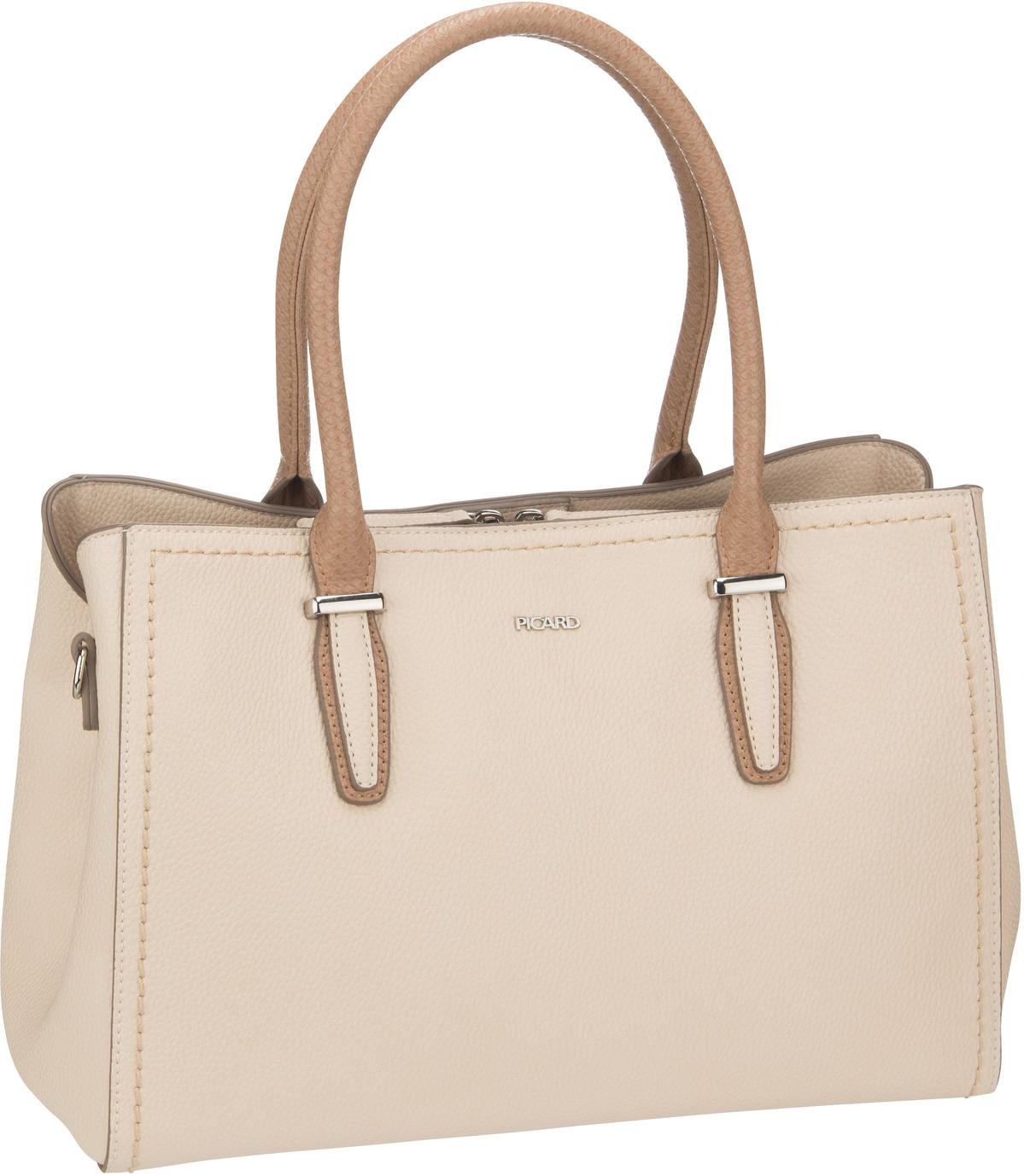 Handtasche Classy 2770 Cotton