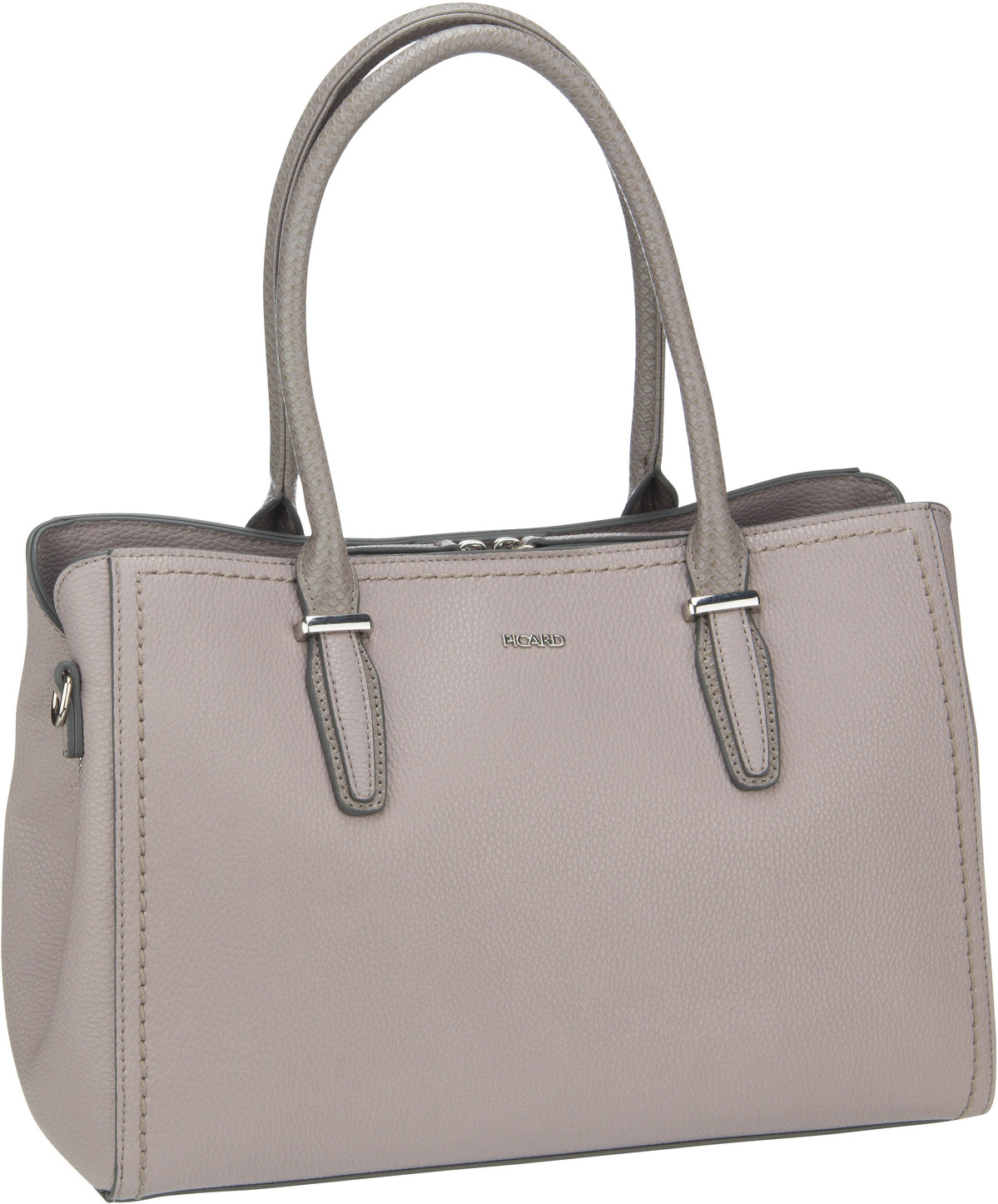Handtasche Classy 2770 Lavender