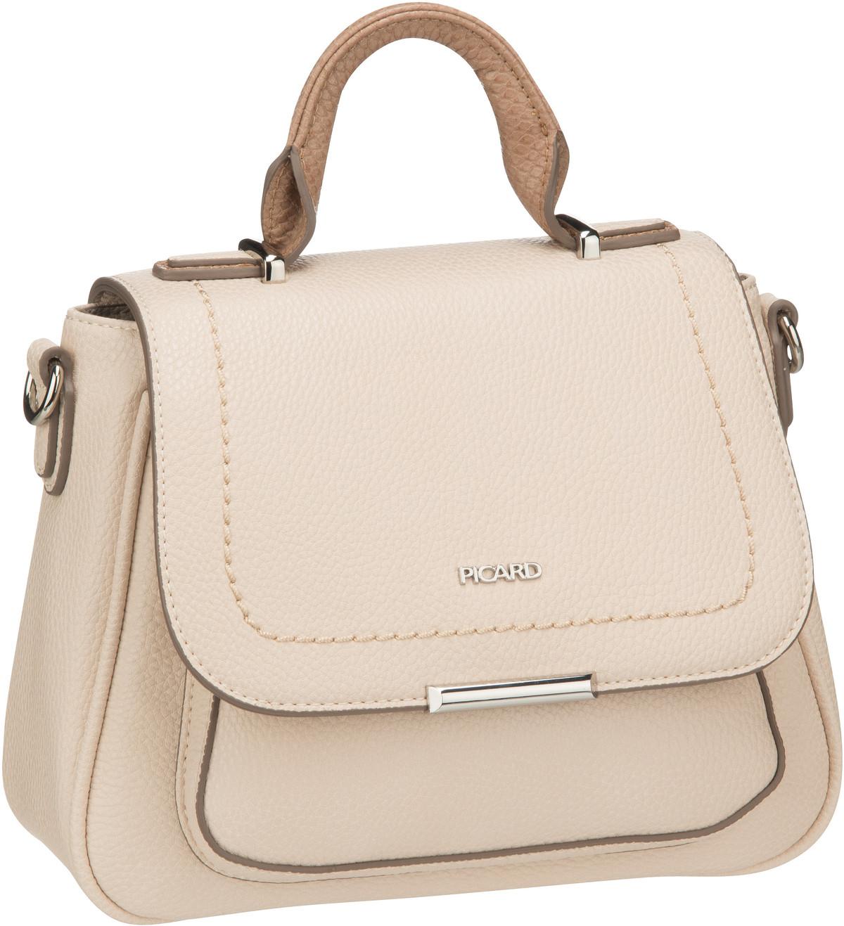Handtasche Classy 2771 Cotton