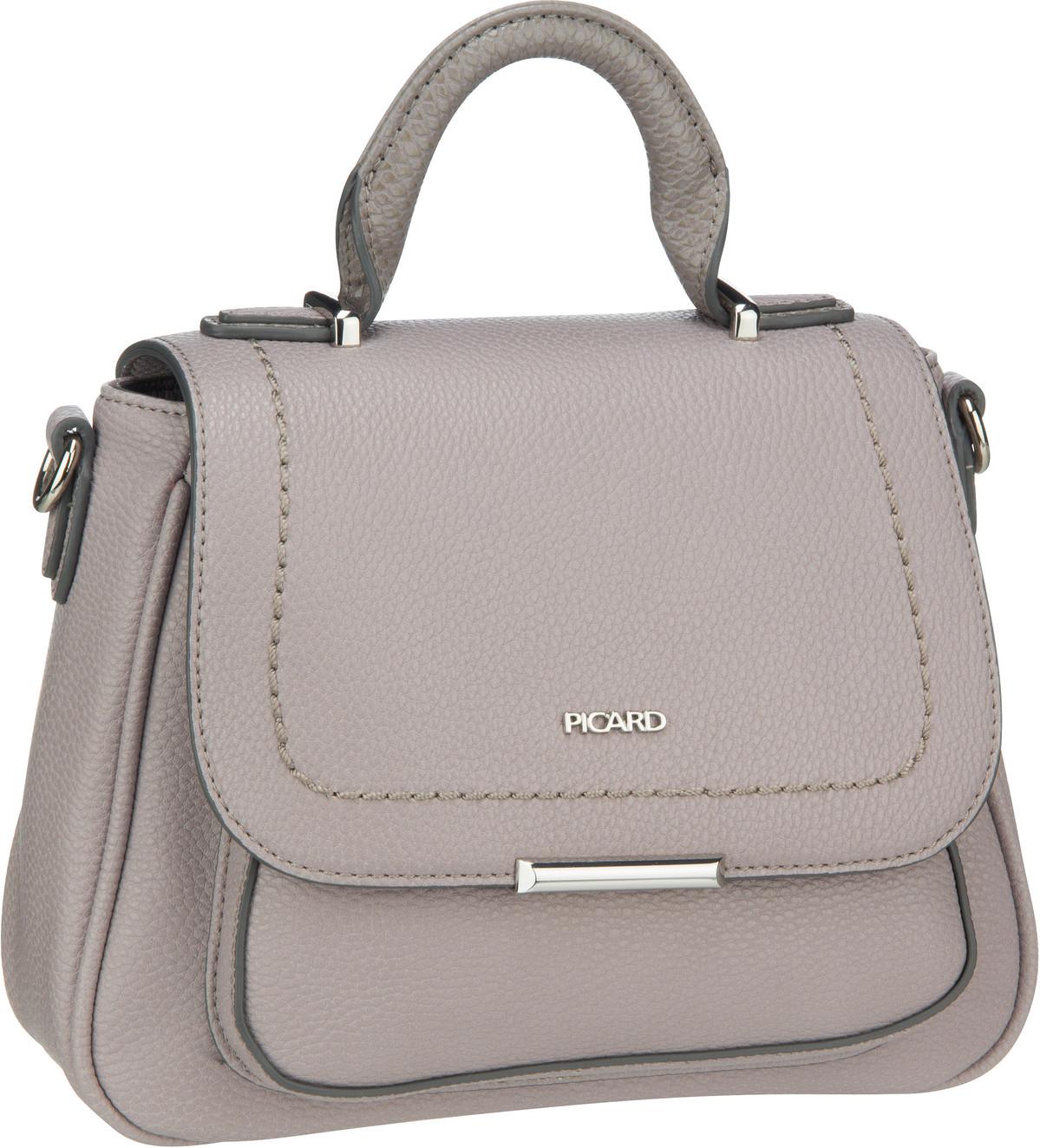 Handtasche Classy 2771 Lavender