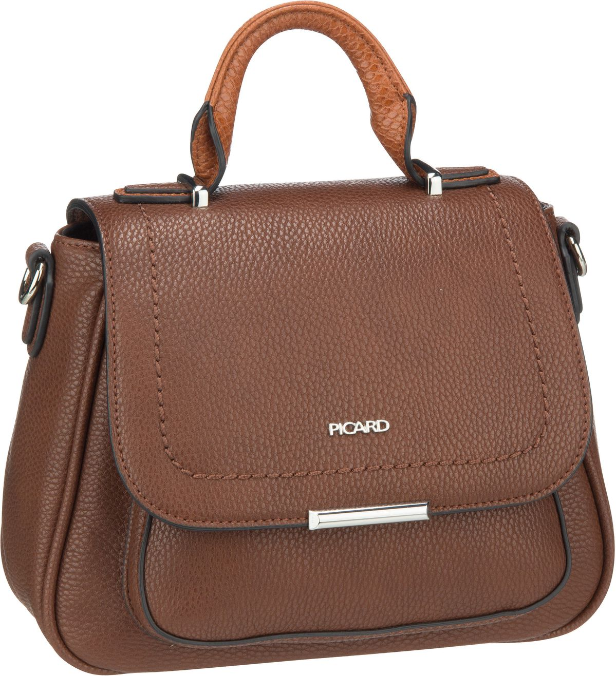 Handtasche Classy 2771 Whisky