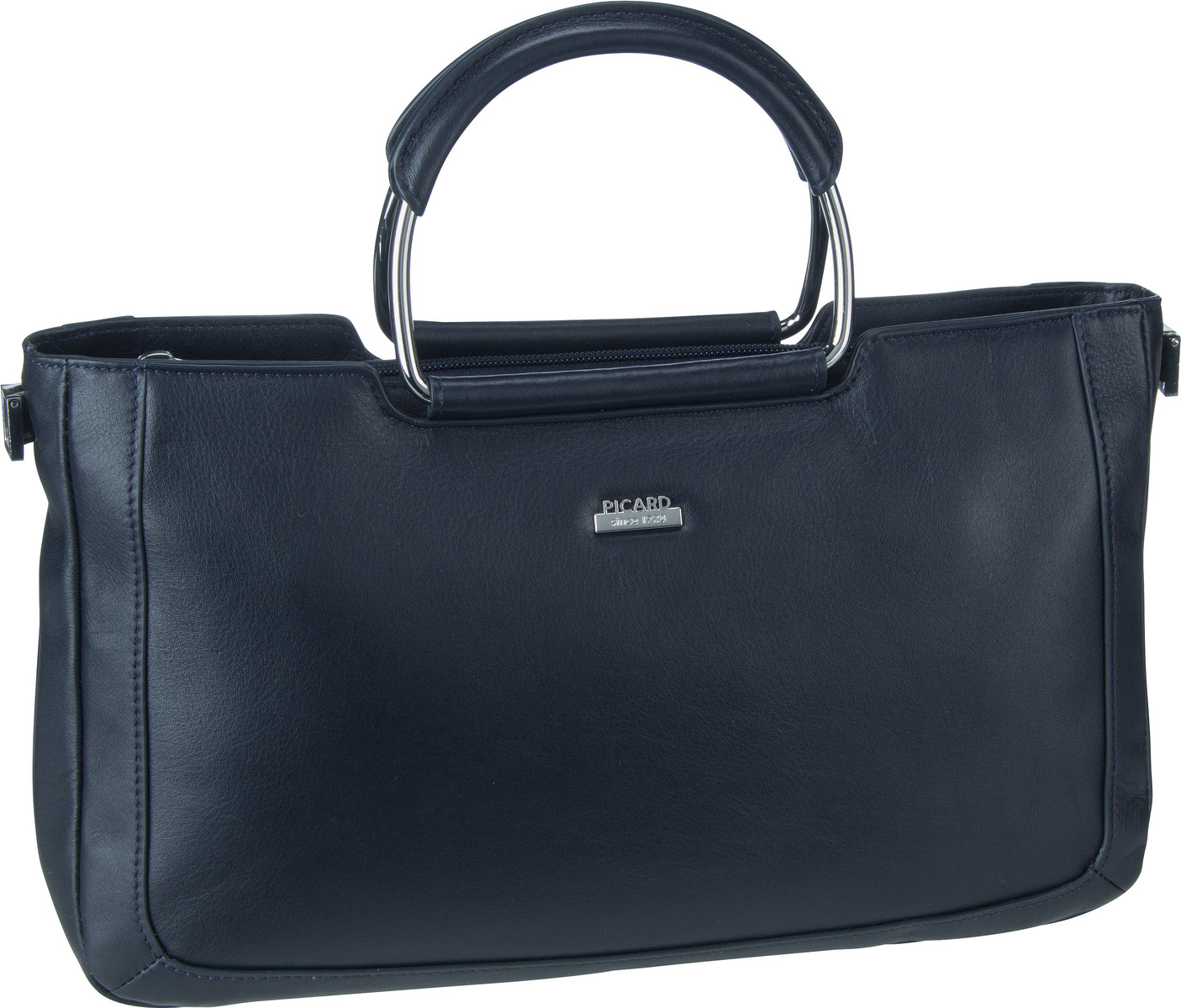 Handtasche Really 9660 Ozean