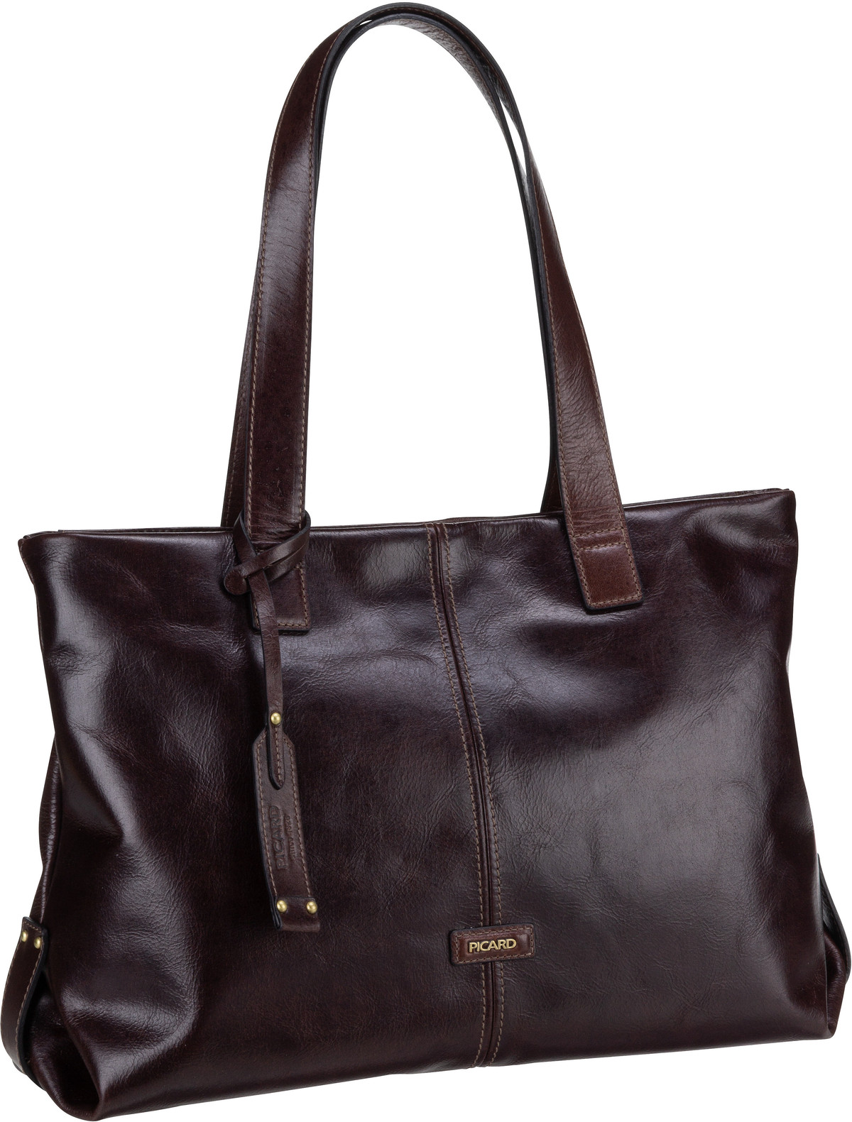 Handtasche Eternity 4955 Cafe