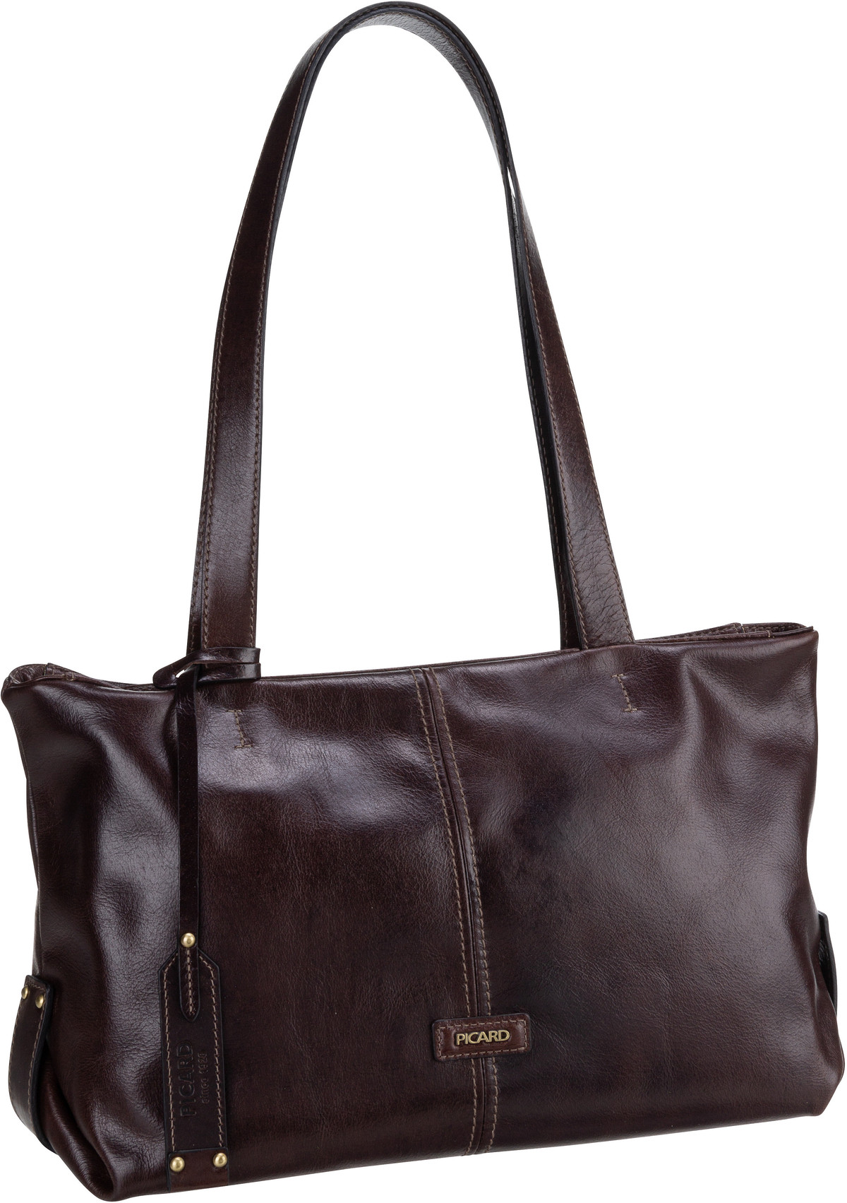 Handtasche Eternity 4956 Cafe