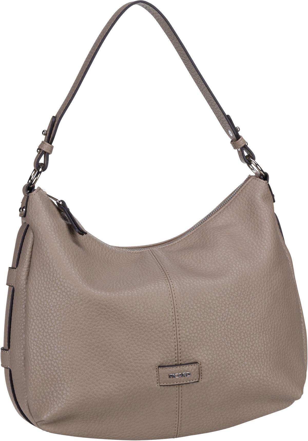 Handtasche Palawan 2865 Stone