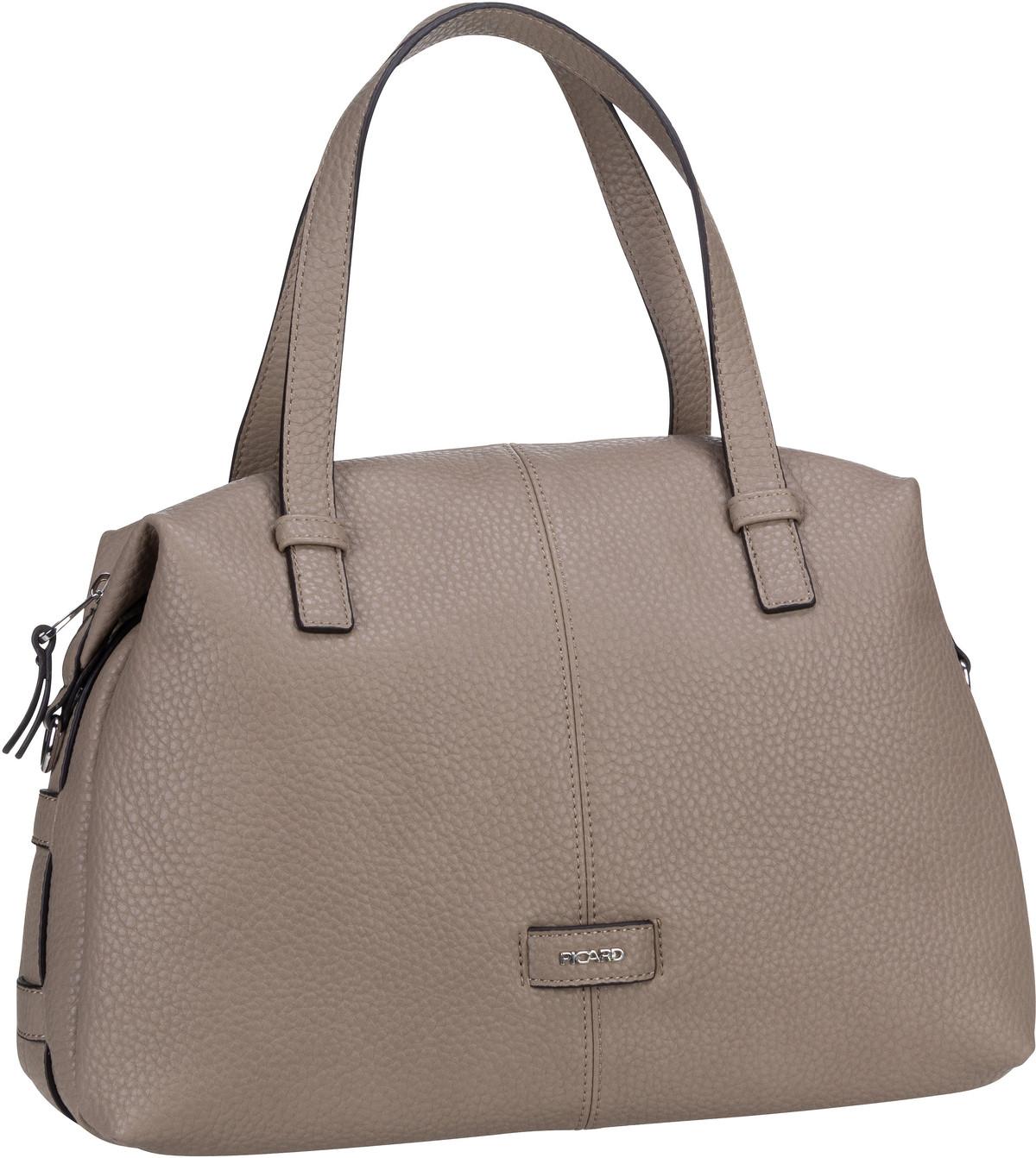 Handtasche Palawan 2867 Stone