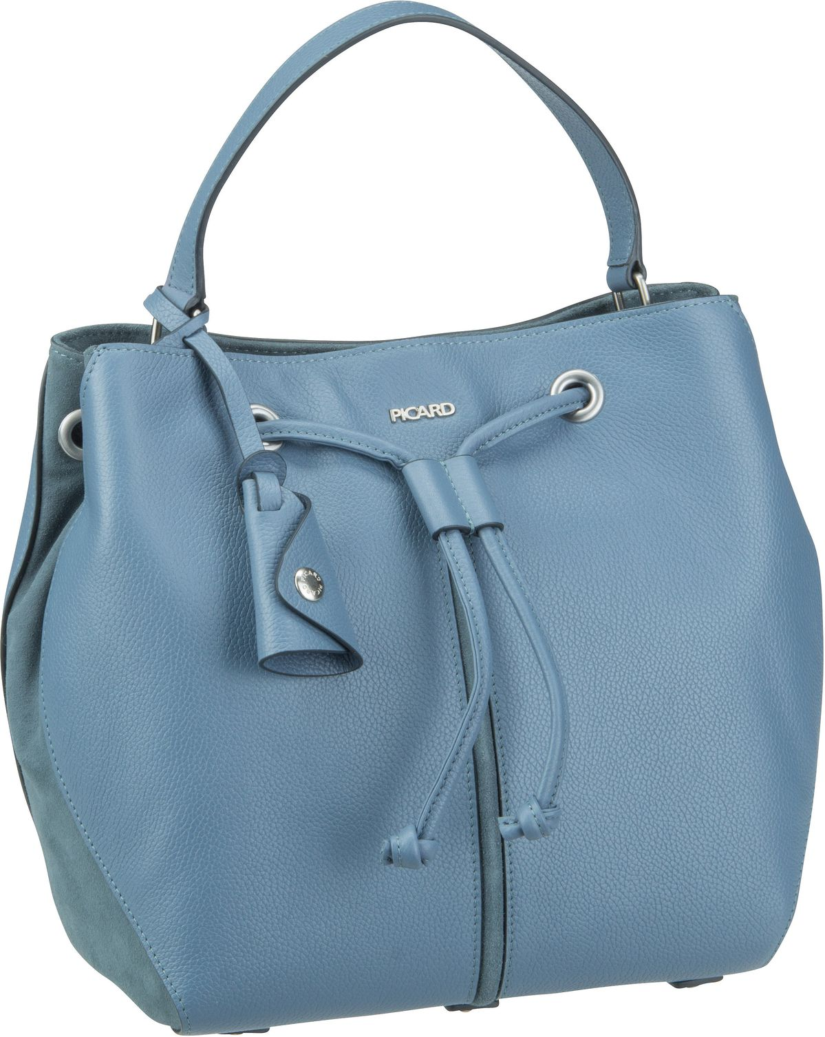 Handtasche Beautiful 9953 Icelake