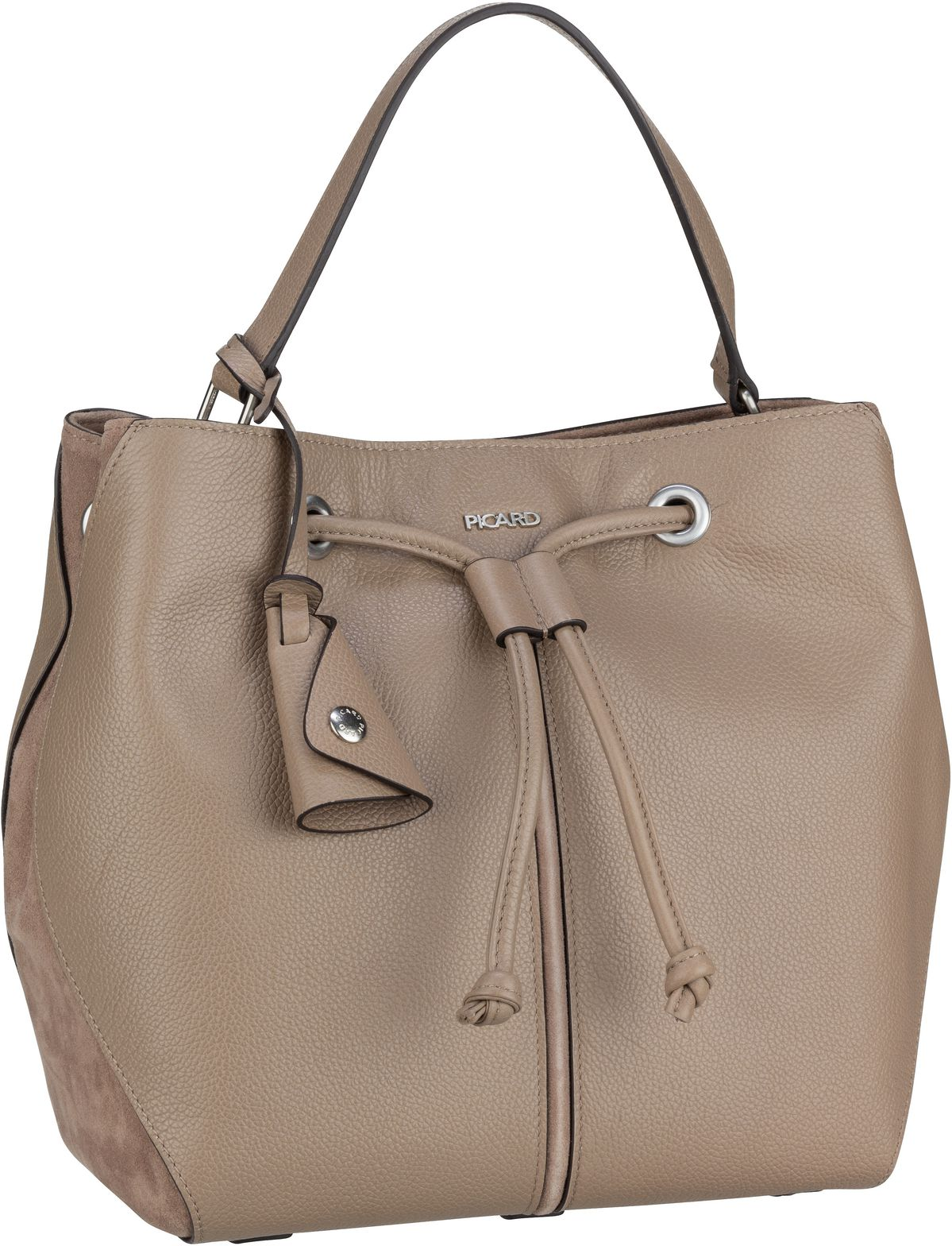 Handtasche Beautiful 9953 Truffle